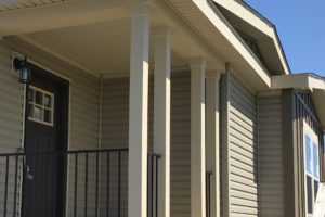 DV-Carl front porch 997